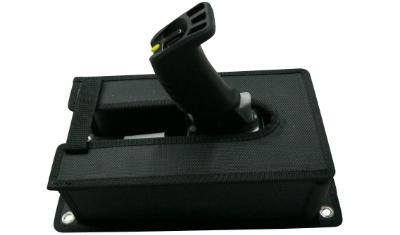 zebra-workabout-pro-g3-g4-scannerhalter-19-081355-01