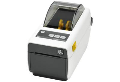 zebra-zd410