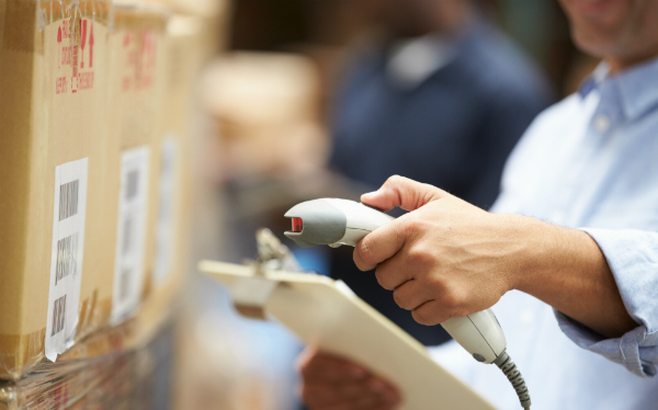 Gebrauchte Geräte haben bei Theracon eine 12 monatige Garantie