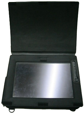motion-j3400-schutztasche