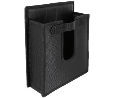 zebra-et50-et55-synthetik-holster-8-3-zoll-handschlaufe-scanner-rugged-frame-19-081664-00