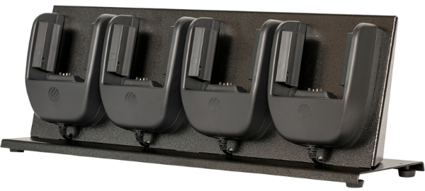 zebra-mc45-desktop-charger-4-slot