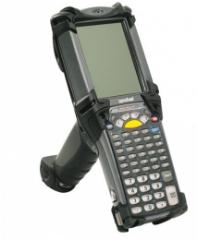 zebra-mc92n0-mobiles-datenerfassungsgeraet-mc92n0-g30sxeya5wr