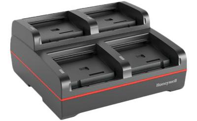 honeywell-batterieladegeraet-fuer-p-n-bat-scn02-mb4-bat-scn02