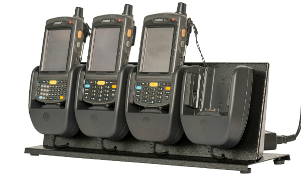 motorola-mc70-mc75-desktop-charger-4-slot-3440-1990