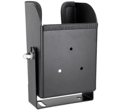 datalogic-powerscan-scannerhalterung-mit-montagebuegel-30-50011-01