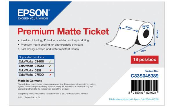 epson-premium-matt-rolle-8-cm-x-50-m-1-rolle-n-tickets-c33s045389