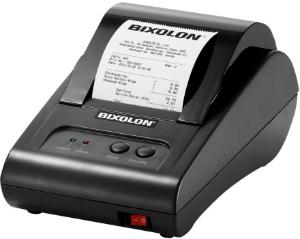 BIXOLON STP-103III