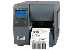 HONEYWELL Datamax M-Class Mark II M-4210 - Etikettendrucker - Thermopapier