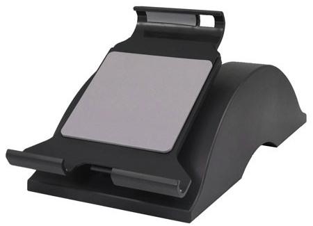 APG Cash Drawer Stratis - VTK-BL0711