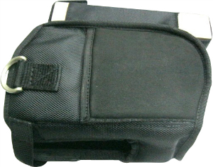 Avery Dennison Pathfinder 6140 Holster with Stitched Seam