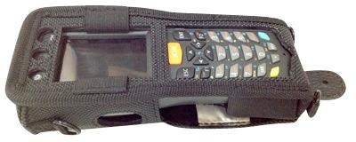 datalogic-memor-x3-scanner-tasche-19-081465-00