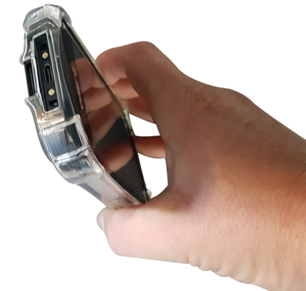rubber-tpu-case-fuer-zebra-tc20-tc25-transparent-axs290001