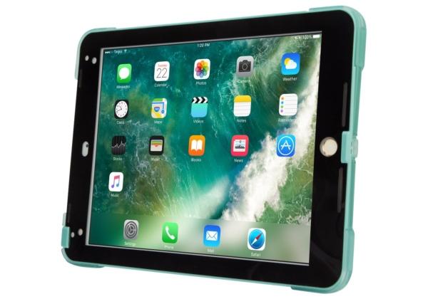 targus-safeport-rugged-schutzhuelle-fuer-tablet-widerstandsfaehig-polycarbonat-thermoplastisches-polyurethan-tpu-thd20005gl