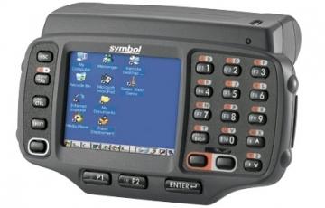 motorola-wt4090-rs409-wearable-terminal-wt4090-n2s0ger