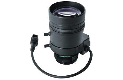 Panasonic Fujinon YV3-3X15SR4A-SA2L CCTV-Objektiv