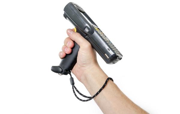 barcode-scanner-handschlaufe
