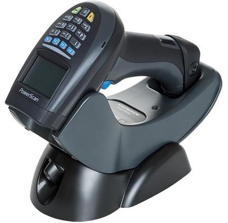 datalogic-powerscan-pm9500-retail-barcode-scanner-pm9500-bk433-rtk10