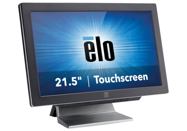 elo-touch-solutions-elo-touchcomputer-c3-rev-b-all-in-one-komplettloesung-e708971