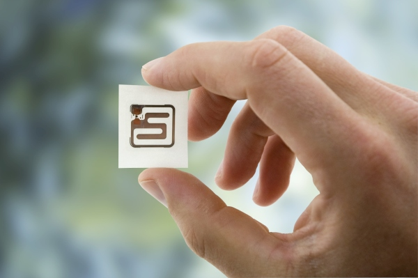 rfid-transponderchip