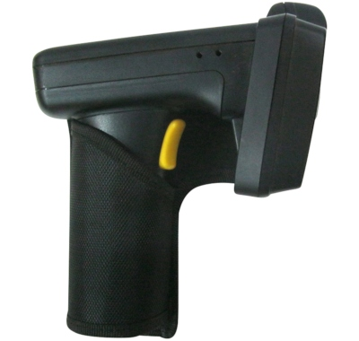 technology-solutions-1128-bluetooth-uhf-rfid-synthetic-holster-19-081494-00