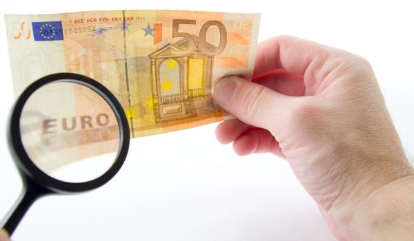 50-euro-falschgeld