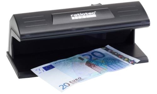ratiotec-soldi-120-falschgeld-detektor-schwarz-64120