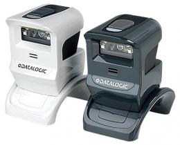 datalogic-gryphon-gps4421-2d-usb-kit-usb-schwarz-gps4421-bkk1b