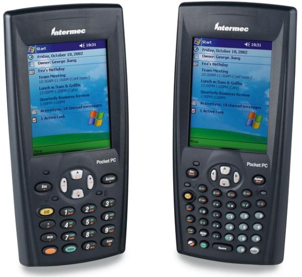 intermec-751-mobilcomputer-751b8100e8005803