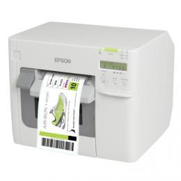 epson-tm-c3500