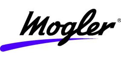 Mogler-Kassen
