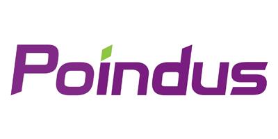 Poindus