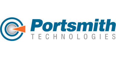 Portsmith Technologies