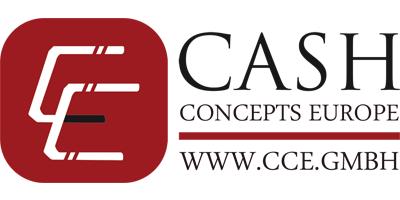 CashConcepts