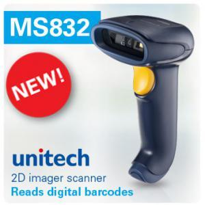 Unitech-MS832-Banner