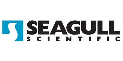 Seagull Scientific