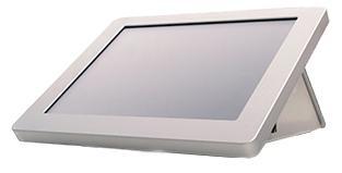 tonfunk-mopad-kassensystem