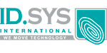 ID-SYS-175x75