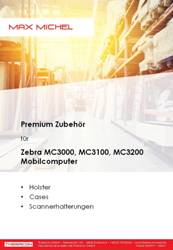 MAX-MICHEL_Zubehoer_Zebra_MC3200