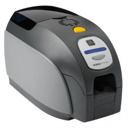 zebra-zxp-series-3