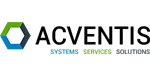 ACVENTIS-150x75