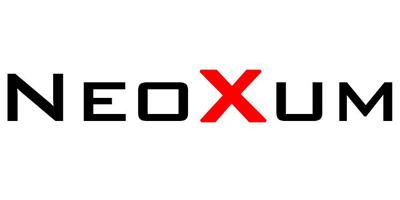 NEOXUM