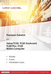 MAX_MICHEL_Zubehoer_ZebraTC20-TC20Plus-TC25