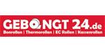 GEBONGT24-150x75