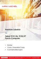 MAX_MICHEL_Zubehoer_Zebra_TC52