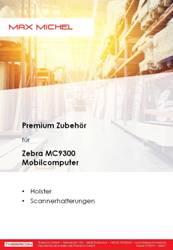 MAX_MICHEL_Zubehoer_Zebra_MC9300