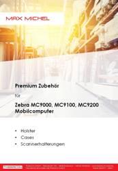 MAX_MICHEL_Zubehoer_Zebra_MC9200