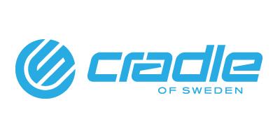 Cradle of Sweden