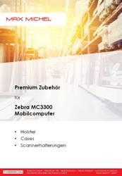 MAX-MICHEL_Zubehoer_Zebra-MC3300