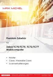 MAX_MICHEL_Zubehoer_ZebraTC72